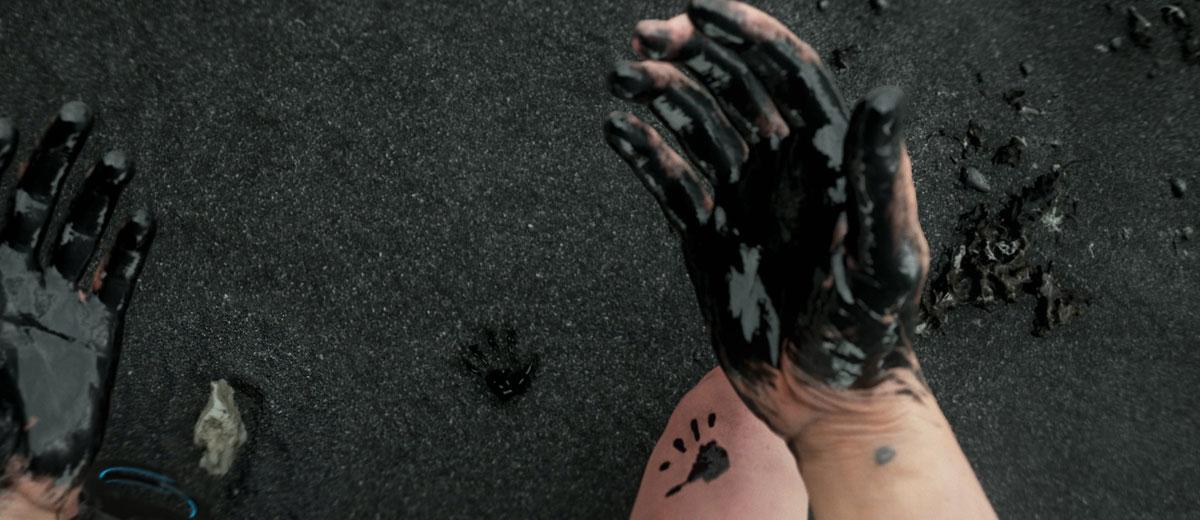 cms-gamershqitalia_1480872065_deathstranding-speciale2.jpg