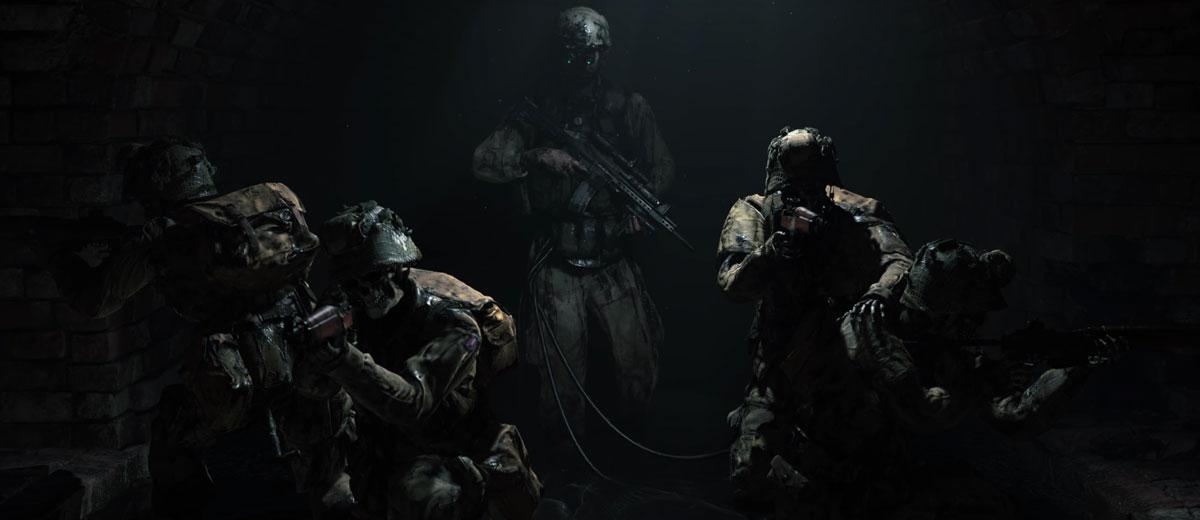 cms-gamershqitalia_1480872570_deathstranding-speciale8.jpg